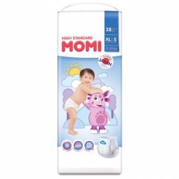 трусики High Standard XL Momi 649573154