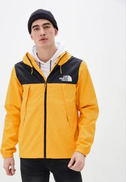 Куртка The North Face T92S5170M