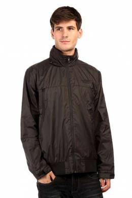Куртка The North Face Diablo Wind Jacket