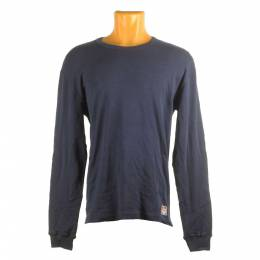 Термокофта T-shirt Long Sleeves Light Nero Beige Sportful