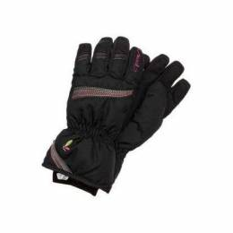 Перчатки Elfi R-Tex XT JR Black Reusch