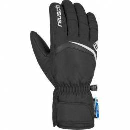 Перчатки 18-19 Balin R-Tex XT Black/White Reusch
