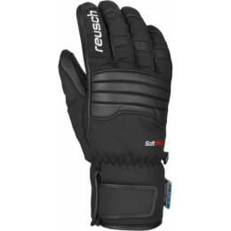 Перчатки 18-19 Arise R-Tex XT Black Reusch