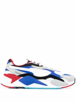 Puma RS-X3 Puzzle sneakers 37157005