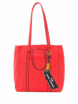 Marc Jacobs сумка-тоут The Trompe L'oeil Tag M0015787601