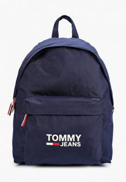Рюкзак Tommy Jeans AW0AW07632