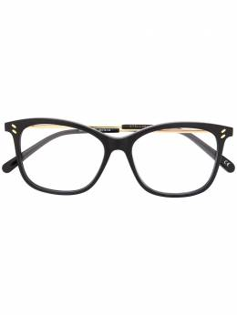 Stella Mccartney Eyewear очки SC0270O SC0240O