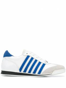 Dsquared2 кроссовки New Runner SNM041901501761