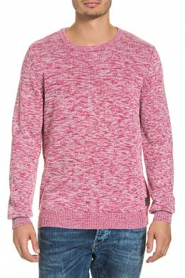 pullover Tom Tailor 200009709400