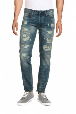 jeans Pepe Jeans 236121662000