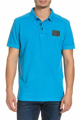 Polo t-shirt Tom Tailor 200009629200