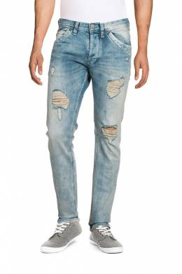 jeans Pepe Jeans 236121661900