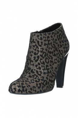 ankle boots Guess 236113010600