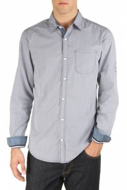shirt S.OLIVER CASUAL 950775