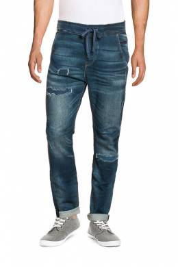 jeans Pepe Jeans 236121661400