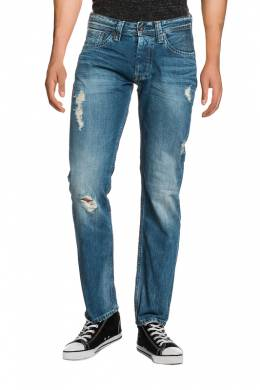 jeans Pepe Jeans 236052604400