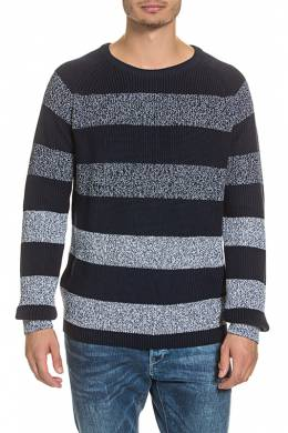 pullover Tom Tailor 200009710700