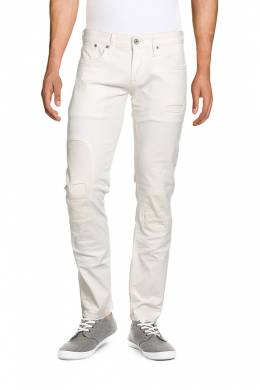 jeans Pepe Jeans 236121661800