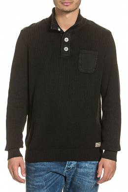 pullover Tom Tailor 200009689900