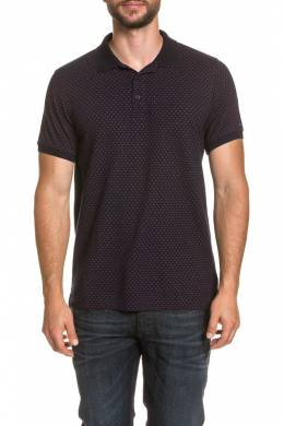 Polo t-shirt Tommy Hilfiger 217060696900
