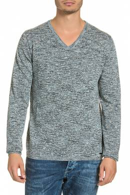 pullover Tom Tailor 200009717200