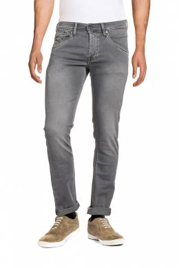 jeans Pepe Jeans 207031407100