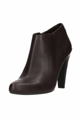 ankle boots Guess 236113010400