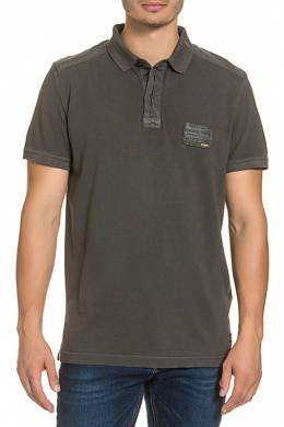 Polo t-shirt Tom Tailor 200009628600
