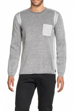 pullover Tom Tailor 237060628700