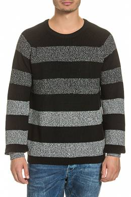 pullover Tom Tailor 200009710000