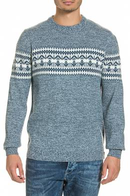 pullover Tom Tailor 200009693900