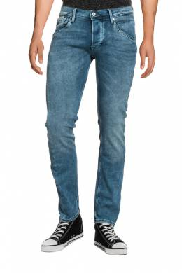 jeans Pepe Jeans 236052605300