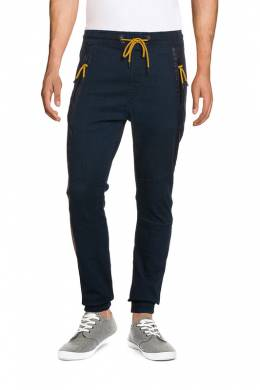 jeans Pepe Jeans 236121661600