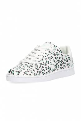 gumshoes Pepe Jeans 257042401900