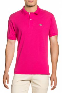 Polo t-shirt Lacoste 236062415700