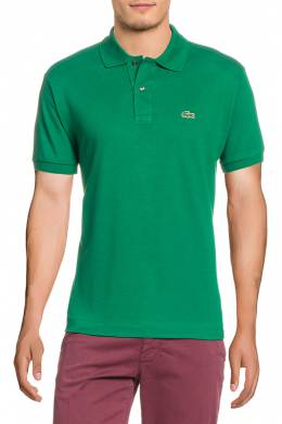 Polo t-shirt Lacoste 236062415800