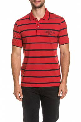 Polo t-shirt Lacoste 217060126700