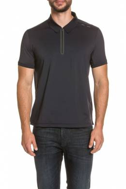 Polo t-shirt Tommy Hilfiger 217060697100