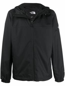The North Face легкая куртка Mountain Q NF00CR3QNM9