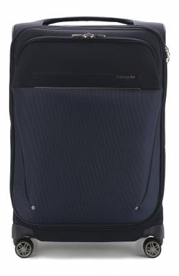 Дорожный чемодан B-Lite Icon medium Samsonite CH5-01005