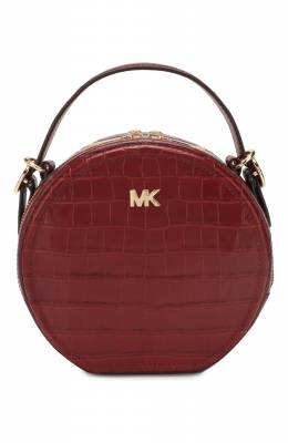 Сумка Delaney medium MICHAEL Michael Kors 30F9GNBM2E