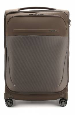 Дорожный чемодан B-Lite Icon medium Samsonite CH5-05005