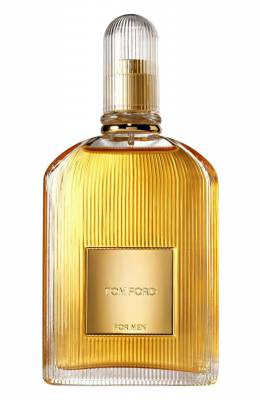 Туалетная вода Tom Ford For Men Tom Ford T034-01