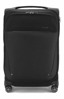 Дорожный чемодан B-Lite Icon medium Samsonite CH5-09005