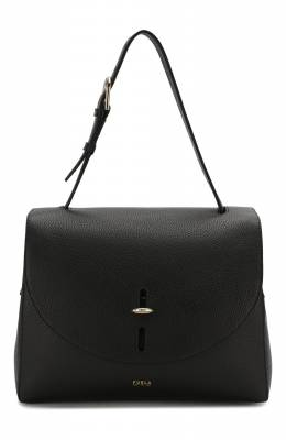 Сумка Net medium Furla BAFQ/HSF