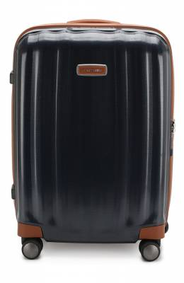 Дорожный чемодан Lite Cube DLX medium Samsonite 82V-01003