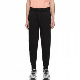Hugo Hugo Boss Black Destival Lounge Pants 50425749