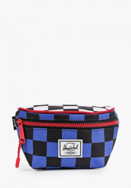 Сумка поясная Herschel Supply Co 10692-03547-OS