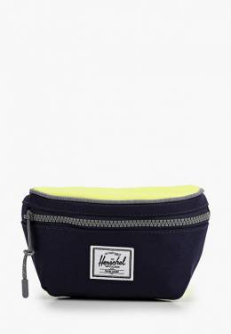 Сумка поясная Herschel Supply Co 10692-03553-OS