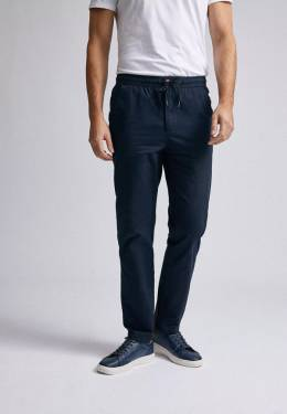 Брюки Burton Menswear London 23S09QNVY